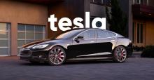 Новые беспилотные Tesla начнут сами приезжать к покупателям - «Новости Банков»