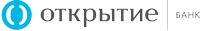 Банк «Открытие» передал в «Траст» непрофильные активы на сумму 438 млрд руб. и погасил свою задолженность перед ЦБ - «Пресс-релизы»