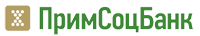 Примсоцбанк предлагает бизнесу услуги интернет-эквайринга - «Пресс-релизы»