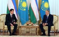Главы стран Центральной Азии встретятся вТашкенте - «Экономика»