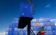 Товарооборот Казахстана вырос на22% загод - «Экономика»