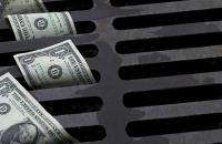 Деньги «валят» из России: чем грозит стране рекордный отток прямых иностранных инвестиций - «Финансы»