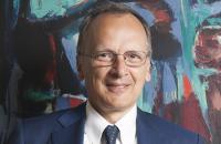 Грегорио Де Феличе: ««Потенциал роста ВВП России в долгосрочной перспективе ограничен 1,5—2 процентами в год» - «Финансы»