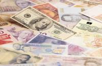 Фунт без лиха: как правильно инвестировать в валюту - «Финансы»