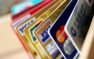 Как изасчет чего растет рынок платежных карт - «Финансы»