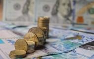 Нацвалюта подешевела набирже на3тенге - «Финансы»