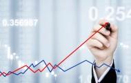 Как остановить падение финансового рынка? - «Финансы»