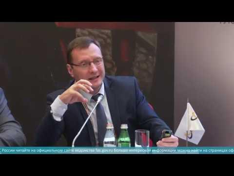 ФАС: Разобраться в тарифном регулировании сейчас практически невозможно  - «Видео - ФАС России»