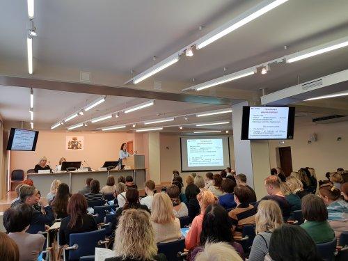 Челиндбанк поддержал налоговый форум для бизнеса в г. Екатеринбурге - «Пресс-релизы»