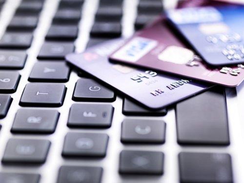 ВТБ упростил условия выдачи кредитной «Мультикарты» - «ВТБ24»