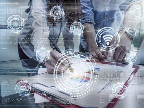 ВТБ запустил систему электронного документооборота с ФССП - «ВТБ24»