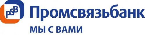 Промсвязьбанк появился на карте регистрации биометрических данных