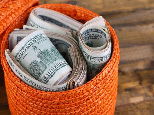 Фунт без лиха: как правильно инвестировать в валюту - «Тема дня»