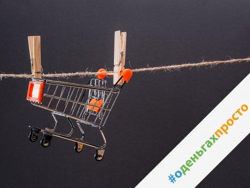 #оденьгахпросто: как экономить на продуктах, автомобиле и домашних питомцах - «Тема дня»