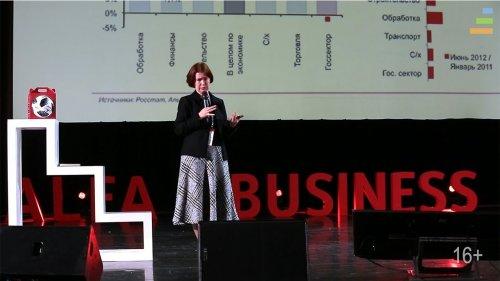 Бизнес без условий  - «Видео - Банка»