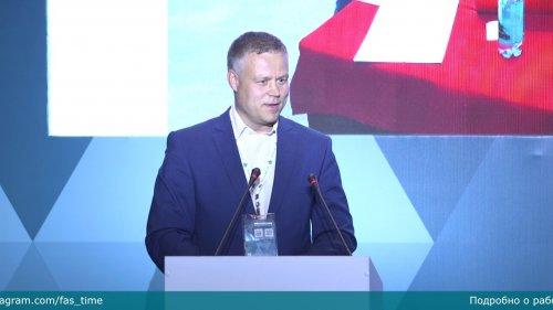 ФАС, энергетики и коммунальщики подвели итоги тарифного семинара - «Видео - ФАС России»