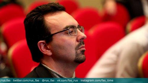 Мнение бизнеса о законопроекте ФАС о тарифном регулировании  - «Видео - ФАС России»
