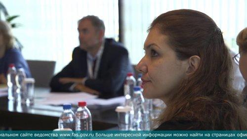 Сколько мы будем платить за связь? ФАС предлагает новый расчет тарифа - «Видео - ФАС России»
