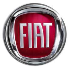 Fiat вложит 5 млрд евро в оживление итальянского автопрома - «Новости Банков»