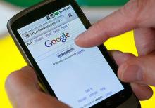 Google обновила важную функцию Android - «Новости Банков»