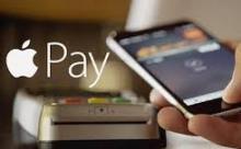 Бесконтактные платежи Apple Pay теперь доступны для клиентов АТФБанка - «Новости Банков»
