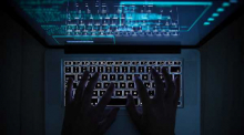 В Болгарии арестованы криптохакеры, которые украли 5 000 000 долларов - «Новости Банков»
