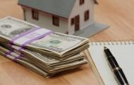 Объемы займов строительной отрасли упали на20% - «Экономика»