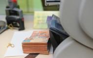 Ерлан Кошанов: Намикрокредитование бизнеса выделят 5,7млрд тенге - «Экономика»