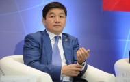 Иностранные инвестиции вэкономику Алматы загод выросли на24% - «Экономика»