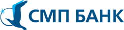 СМП Банк номинирован на престижную премию RETAIL FINANCE AWARDS 2018 - «СМП Банк»