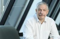 Евгений Хохлов: «Переход на МСФО 9 как рутинная операция» - «Финансы»