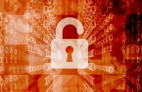 Безопасность банковских приложений: самые популярные уязвимости и атаки - «Финансы»