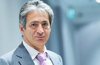 Гагик Закарян: «Мы активно развиваем свой бизнес не только в банках-партнерах, но и в ретейле» - «Финансы»