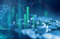 Илья Титов: «Финансовые сервисы будущего требуют надёжной ИТ-базы» - «Финансы»