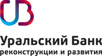 УБРиР признан самым выгодным банком для малого бизнеса - «Пресс-релизы»