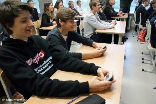 ЦБ и Минфин согласовали план по повышению финансовой грамотности населения - «Новости Банков»