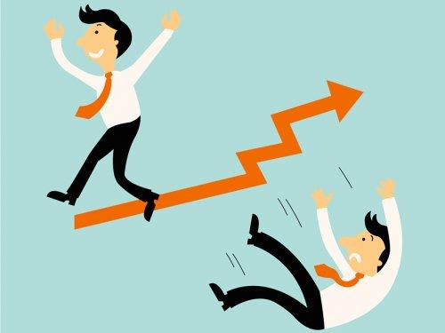 Тарифы ОСАГО: свободное падение или резкий взлет? - «Тема дня»