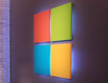 В Windows 10 появится своя «песочница» - «Новости Банков»