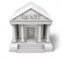 Регуляторы США не нашли серьезных нарушений в антикризисных планах четырех иностранных банков - «Новости Банков»
