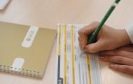 Счет в ЕНПФ будут открывать автоматически - «Финансы»