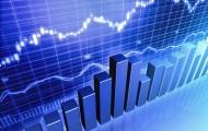 Цены на металлы, нефть и курс тенге на 4 января - «Финансы»