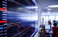 Какие активы выбрать на фондовом рынке - «Финансы»