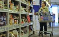 В 2018 году инфляция в Казахстане составила 5,3% - «Экономика»