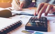 Какие изменения ждут налогоплательщиков в 2019 году - «Экономика»