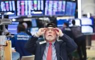 Мир столкнется с глобальным кризисом - «Экономика»