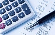 В Актюбинской области снижены тарифы на коммунальные услуги - «Экономика»