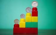 Ретейл: рынок консолидируется, слабые одиночки уйдут - «Экономика»