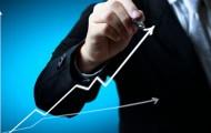 В 2018 году Казахстан готов превысить запланированный рост экономики - «Экономика»
