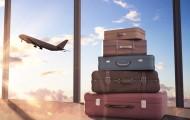 Booking.com расширил бонусную программу для казахстанцев - «Экономика»