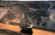 Металлурги увеличили добычу железных руд - «Экономика»